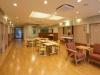 2階共同生活室