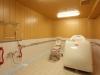 2階機械浴室