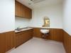 2階理美容室